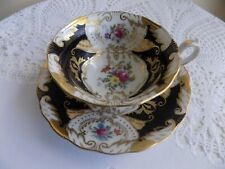 Vintage Lenwille  China Ardalt Japan Tea cup and saucer