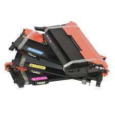 4 CLT406S Generic Toner for Samsung CLP-360 CLP-365W CLX-3300 CLX-3305FW Printer