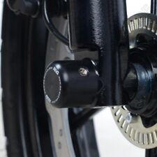 Auto & Motorrad: Teile R&g Eazi-Grip ™ Stivali Protezione Pad TRIUMPH BONNEVILLE Bobber/Street Cup 2017 Individuelle An- & Umbauteile