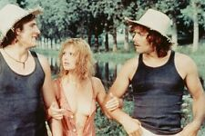 Gerard Depardieu Classic French Movie 11x17 Mini Poster