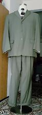 "GREAT GIORGIO FERRARO Suit/JACKET  ""Size 46R"""