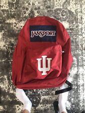 Jumbo JanSport Backpack Store Display