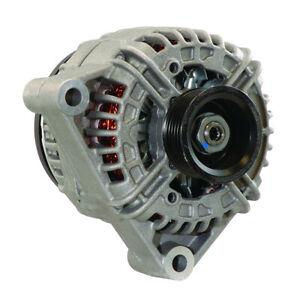 Alternator - Reman 12842 Worldwide Automotive
