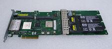 HP Smart Array P800 16-Ports PCI-E SAS RAID Controller 398647-001 012608-000