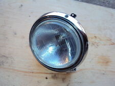 YAMAHA VIRAGO HEAD LIGHT XV