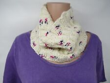 handcrafted-cowlinfinity-wrap-textured-100-merino-wool-female-adult