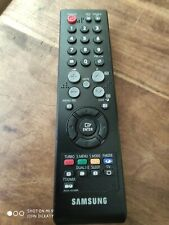 Samsung AA59-00399A TV Remote Control excellent used condition