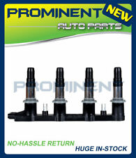 UF620 Ignition Coil Replacement for Chevrolet Aveo Aveo5 Cruze Sonic L4 1.8L