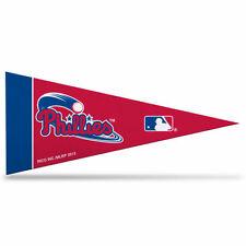Philadelphia Phillies MLB Pennants
