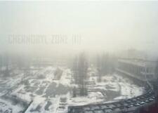 Chernobyl Zone (II) (Paperback or Softback)