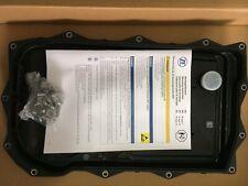 kit tagliando cambio automatico bmw 3 f30 f31 316d originale zf  8hp 320d 318d