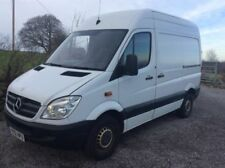 0d145a3944 Sprinter Commercial Vans   Pickups