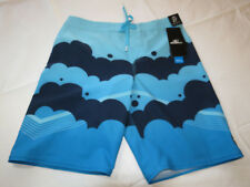 Boys O'Neill boardshorts surf youth 25 HyperFreak Brooklyn swim shorts trunks