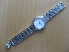 Oud heren horloge. Merk Seiko.