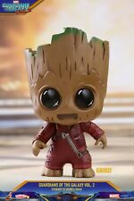 Groot  Film Movie I Am Groot Baby Toy Art  Wall A0, A1, A2, A3, A4 poster