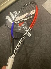 Technifibre Tennis XTC Racket RRP £70