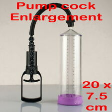 Pump-Extension-Penis-Enlargement Men-Cock-Male Device-Sex-Adult-Toy-Cyber Monday