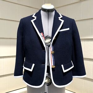 Suits Blazers For Women Thom Browne For Sale Ebay
