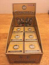 6 McFarlane Buildable Figures - Cuphead S1 - Blind Box