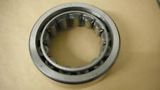 Fag Nu2318 Cylindrical Roller Bearing No Inner Ring