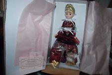 1885 Cissy 150th Anniversary doll for FAO Schwarz Madame Alexander NRFB Last 1