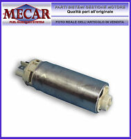 4025 Bomba De Combustible FORD ORION III 1600 1.6 i 16V CHICA Kw 66 Cv 90 93 ->