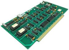 FADAL 1020-0D Clock Card Board Fadal VMC 40