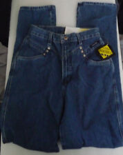 aaec807e667 NWT Vintage Rockies Jeans Womens Sz 29 9