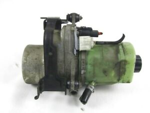 4M51 3K514 AD Pump Power Steering Electrohydraulics FORD Focus 1.6 66KW 5P D 5M