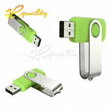 1PCS 64GB USB 2.0 Flash Memory Stick Storage Thumb Pen Stick U Disk