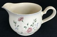 Noritake Keltcraft Cortland 9178 Sauce Or Gravy Boat 16 Oz Made In Ireland