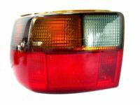 Opel Astra F CC Rückleuchte Rücklicht links 394433
