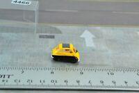 Wiking BMW ISETTA Car 1:87 Scale HO (HO4466)