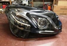 Mercedes Benz E-Klasse W213 S213 LED Scheinwerfer Rechts Multibeam A2139066604KZ