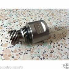 Genuine Theoben mk1 export / fac fast flow adapter Part No: TH20222