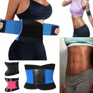 The WaistTrainer  by BALDICCI - Free Shipping