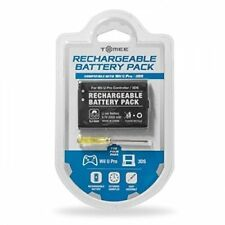 3DS Rechargeable Battery Pack Brand New 0Z