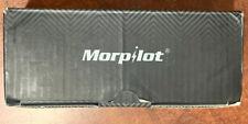 Morpilot 3800mAh Xlife Extended Life Replacement Battery 1000 Circles 14 4V