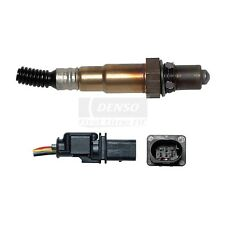 Air- Fuel Ratio Sensor-OE Style Air/Fuel Ratio Sensor DENSO 234-5065