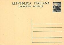 C4424) REPUBBLICA, INTERO DEMOCRATICA 15L.