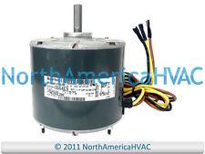 OEM ICP Heil Tempstar Comfort Maker Condenser FAN MOTOR 1/4 HP 208-230v 1171335