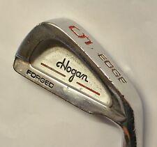Ben Hogan Edge Forged 5 Eisen Apex (3) Stahl Schaft Golf Club