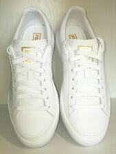 PUMA Basket Stitch Sneaker Schuhe Neumit OVP!!!TOP TOP!!!