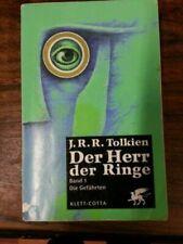 Libri e riviste di narrativa Autore J.R.R. Tolkien