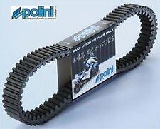 Courroie Scooter PIAGGIO MP3 500 cc 2011-2017 POLINI