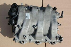 Mercedes OEM 203 211 164 171 Intake Manifold E350 C300 CLK ML350 2721402401