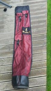 Browning Fishing Rod Bag