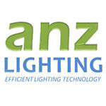ANZ Lighting