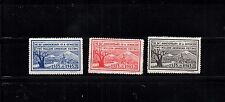 Lebanon - ARMENIA - COMPLETE MNG SET - 5TH ANNIVERSARY OF GENOCIDE LOT (ARM  55)