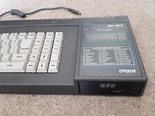 Amstrad CPC 6128 664 Gotek Floppy Disk Drive Emulator BRACKET MOUNT FD-1 DDI-1